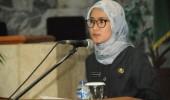 Bupati Lebak Sampaikan Pertanggungjawaban APBD Tahun 2018