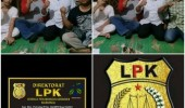 LPKN Banten Hadir Membela Kepentingan Konsumen