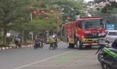 Badak Banten Apresiasi Respon Bupati Lebak menurunkan Lampion