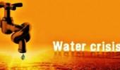 Muhamad Iksan : Kabupaten Serang Darurat Air Bersih