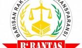 Brantas Desak Kejari Lebak Untuk Melakukan Penyelidikan Terkait Kasus Dugaan Korupsi RTLH