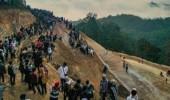 Polres dan Pemkab Lebak Tutup Objek Wisata Negeri diatas Awan, Ini Alasannya