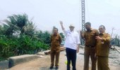 Gubernur Banten: Jalan Bagus, Bagus Juga Pariwisatanya