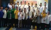 "Pilkada Serentak 2020, PKS Ingin ""Pecah Telur"" di Banten"