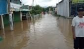 Diduga Jadi Penyebab Banjir di Bojonegara, Pemkab Serang Segera Panggil Penambang