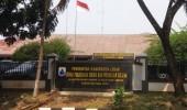Kabid Irpan PUPR Akui Sudah Dipanggil Kejari Lebak Terkait Penanggulangan longsor Sobang - Cimerak