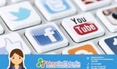 5 Alasan Iklan di Google/Facebook/Instagram lebih Berhasil dari pada Iklan di Koran