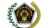 PWI Banten Bentuk Tim Khusus, menghindari Kriminalisasi Wartawan Yang Berperkara