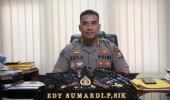 Kabid Humas Polda Banten Himbau Masyarakat Terapkan Social Distancing