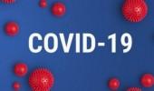 Update Jumlah Pasien Covid- 19 RSUD Banten