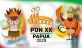 PON 2020 Papua Belum Bisa Dipastikan Digelar