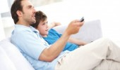 Cara mengatasi Perilaku Anak Nakal Tanpa Perlu Memarahi