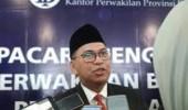 Bank Indonesia Perwakilan Banten Siapkan Pelayanan Penukaran Uang Buat Kebutuhan Ramadhan dan Lebaran