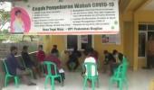 Sejumlah Pelajar Manfaatkan Internet Desa Tegal Maja Saat Pendemi Covid 19