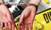 Jual Satwa Dilindungi Via Online, Warga Ditangkap Polisi