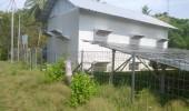 5,6 Milyar Pembangunan PLTS di Pulau Tunda Hanya Beroperasi selama 6 Bulan, Kini Mangkrak!