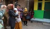Pemkab Serang Perbaiki 9.198 RTLH, Tersisa 4.451 RTLH