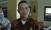 Tolak Rapid Tes 20 Petugas PPDP Kabupaten Serang Di Pecat