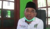 PKB Resmi Dukung Ati - Sokhidin di Pilkada Kota Cilegon