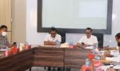 Satgas PEN Daerah Terbentuk, Polri Siap Dukung Program Pemerintah Guna Pulihkan Ekonomi Nasional
