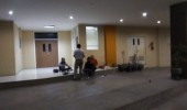 Arogan, Gubernur WH Larang Ikatan Keluarga Minang Gunakan Plaza Aspirasi