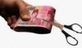 Dengan Dalih Partisipasi Lomba Kampung Bersih, Penerima BST Dipungut 50 Ribu