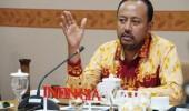 Terkait Napi kabur di Lapas Tangerang, Ombudsman Banten: Jangan Hanya Bisa Menyalahkan