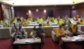 Dinkes Banten Gandeng Ormas Cegah Covid-19