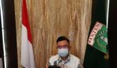 Wagub Banten: Satgas Covid-19 Rutin Operasi Yustisi Protokol Kesehatan