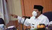 Munculnya Penunjukkan Langsung Rp 169 Miliar di LPSE, Gubernur Banten : Sedang Dilacak