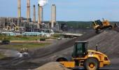 Kebijakan FABA Tak Jadi B3 Buka Pemanfaatan Untuk Infrastruktur