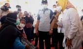 Sinergi Program Efektif Turunkan Stunting di Kabupaten Serang