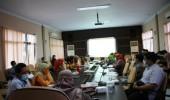 P2WKSS, Pemkab Serang Fokus Tangani Dua Desa di Padarincang