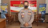 Cegah Aksi Tawuran di Bulan Ramadhan, Polda Banten Rutin Lakukan Patroli