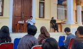 Gubernur Banten Hormati Proses Hukum Yang Dilakukan Kejaksaan Tinggi Banten