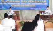 Tahun 2020, Pemprov Banten Alokasikan Rp 407 Miliar Untuk Pendidikan Gratis