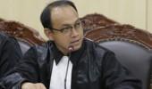 Gubernur Banten Laporkan detik.com ke Dewan Pers
