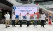 Perluas Sales Channel, ASDP Resmi Gandeng AgenBRILink