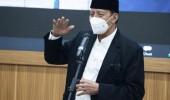 Tumbuh 8,95%, Perekonomian Provinsi Banten Triwulan II-2021 Terhadap Triwulan II-2020