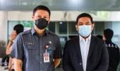 Sekretariat DPRD Banten Klaim Sukses Adakan Vaksinasi Setelah Sasar 2.230 Orang